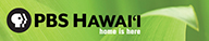 hawaii-web